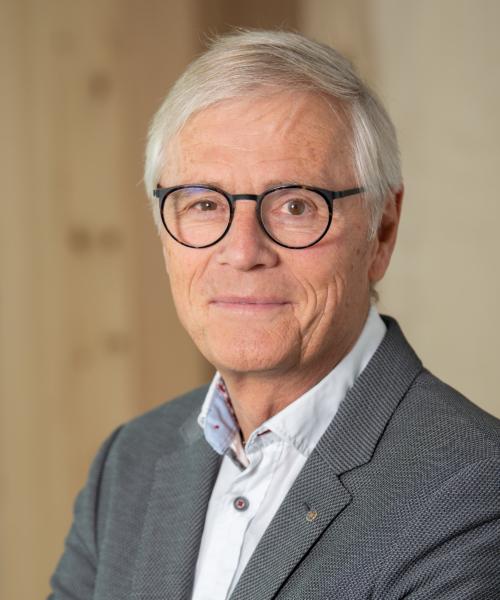 Hansjörg Künzli