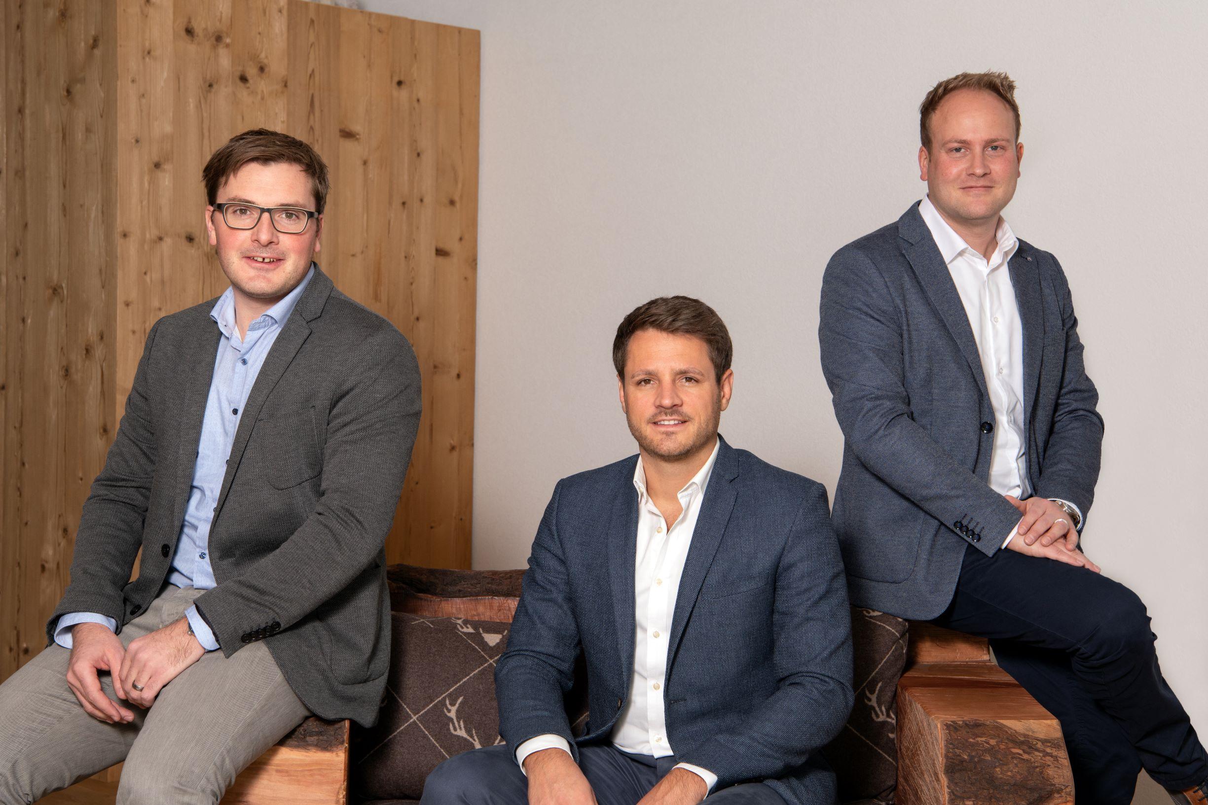Management Künzli Holz AG